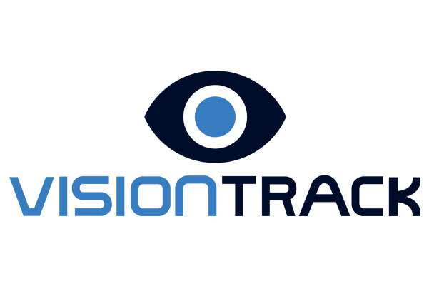 Vision Track